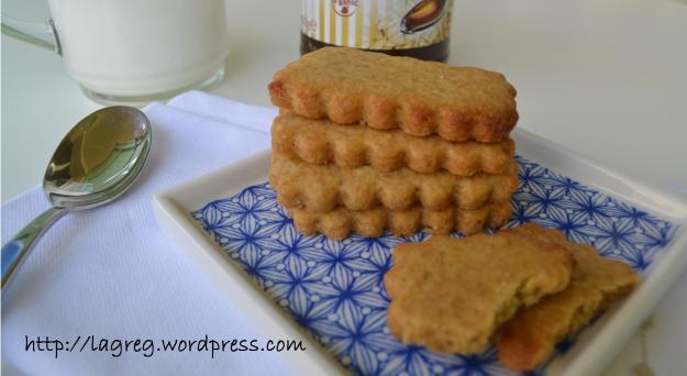 biscotti malto 029 - Copia