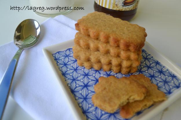 biscotti malto 031