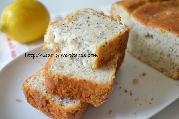 cake limone poppyseed 009