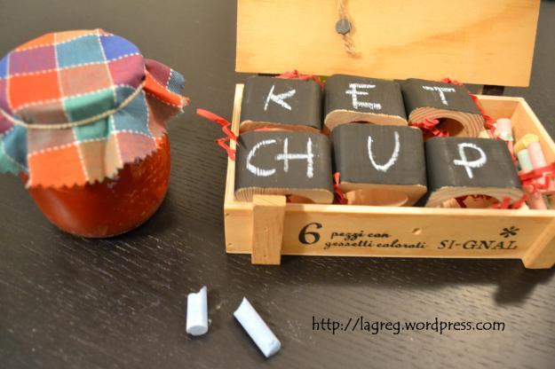 ketchup (14)