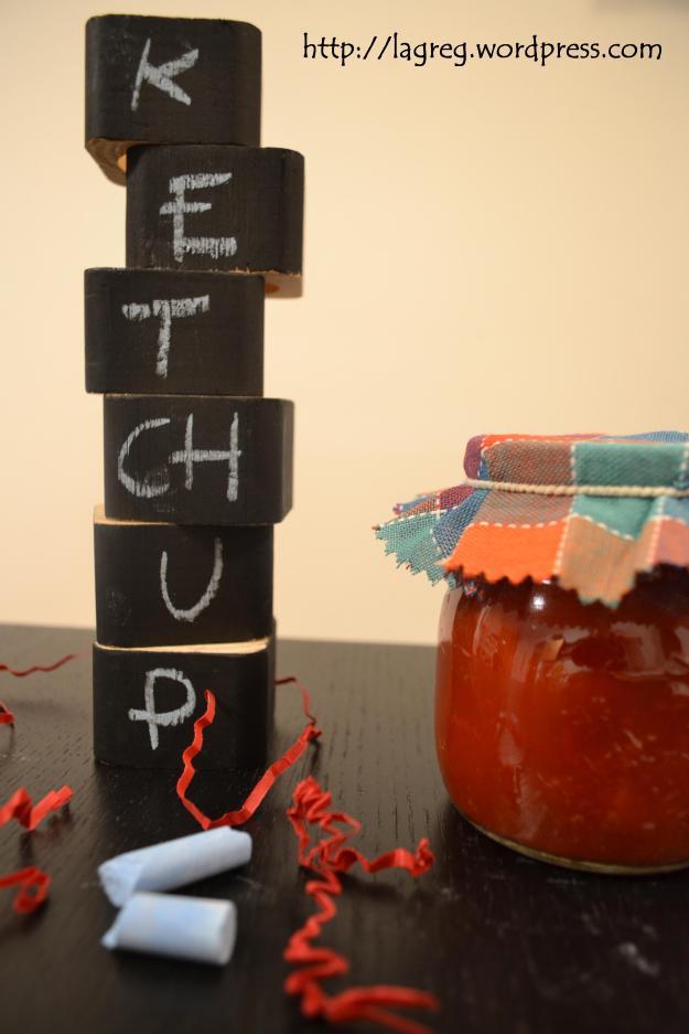 ketchup (17)