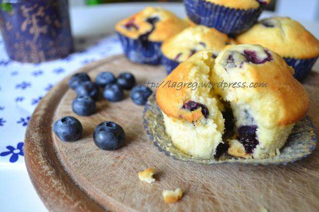 muffin panna e mirtilli 018