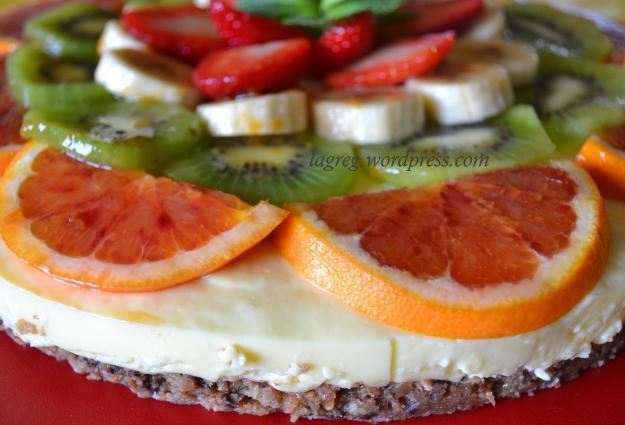 torta alla frutta (10)