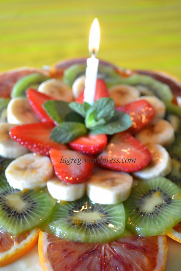 torta alla frutta (14)