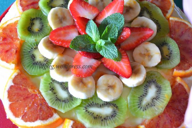 torta alla frutta (4)