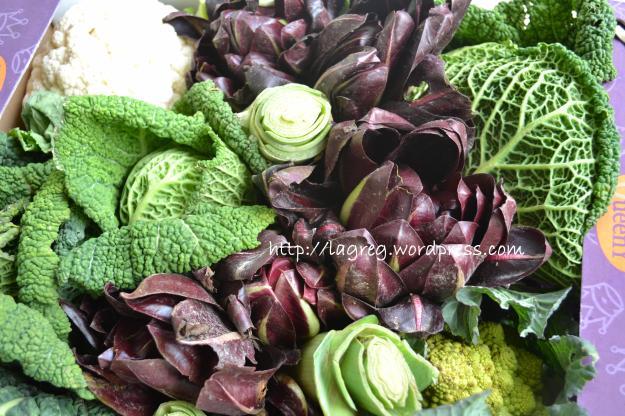 verdure invernali (1)