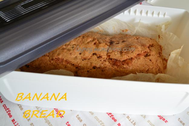 banana bread 037
