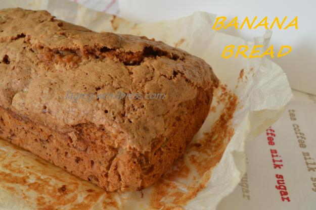 banana bread 039