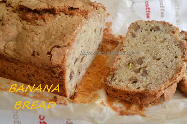 banana bread 050