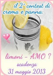 banner contest limone[1]