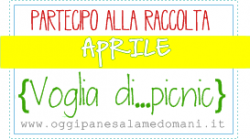 Banner-Raccolta-Voglia-di-Aprile-100-DPI1-e1366019588162[1]