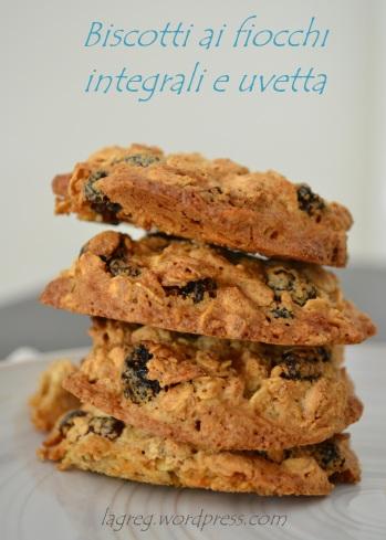 biscotti coi fiocchi (4)