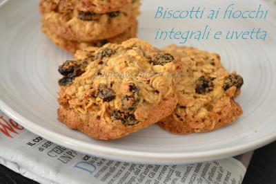 biscotti coi fiocchi (6)