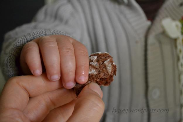 cocoa crinkle cookies 014