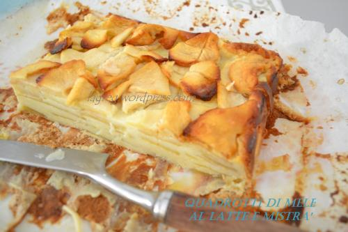 quadrotti di mele al latte (13)