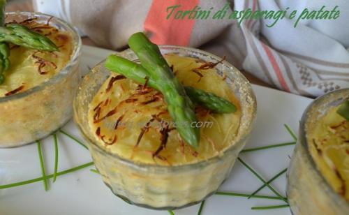 tortini di asparagi e patate (37)