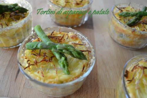 tortini di asparagi e patate (7)
