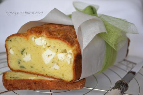 cake alla feta ed erbe fresche (52)