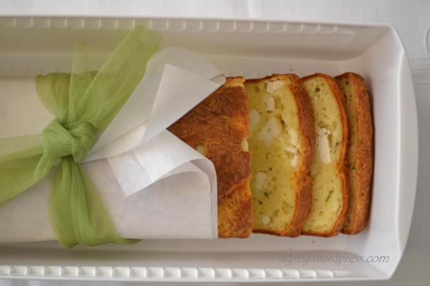 cake alla feta ed erbe fresche (59)