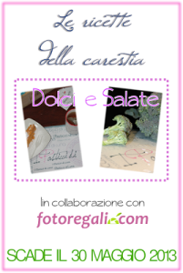 contest_ipasticcidiluna_lericettedellacarestia2-503x751[1]