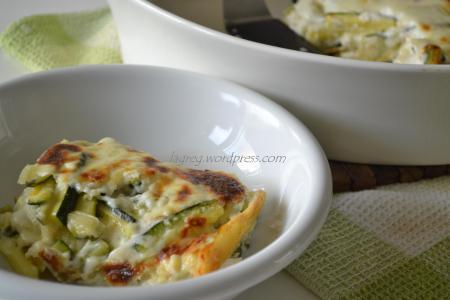 lasagne di pane carasau 033