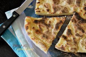 pane di semola (5)