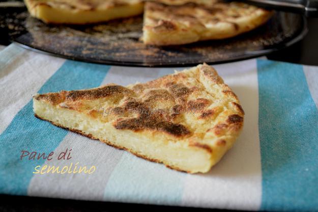 pane di semola (9)