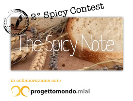 2_spicycontest[1]