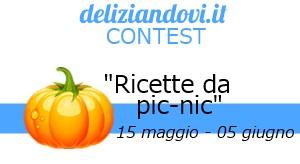 ricette-da-pic-nic-banner[1]