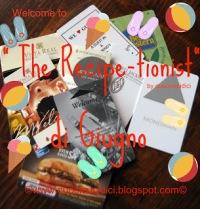 the recipe-tionist giugno[1]