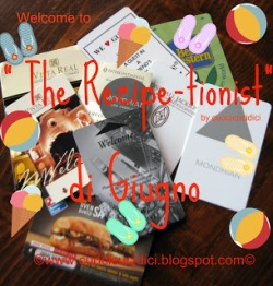 the recipe-tionist giugno[1]