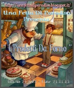 2_ CONTEST FORNO CATEGORIE -DOLCE E SALATO