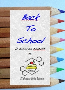 back2school-the-contest
