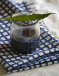 confettura d'uva e alloro (4)