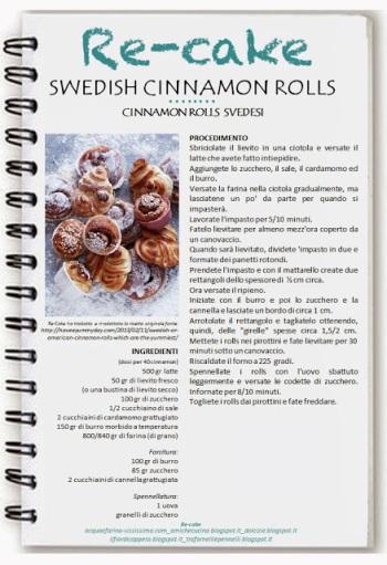 cinnamon rollls - recake3