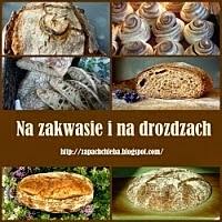 http://zapachchleba.blogspot.it/p/na-zakwasie-i-na-drozdzach.html