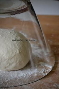 pane alle olive e acciughe con lm  (10)