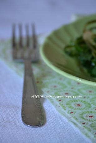 panettoncini al miele e pecorino (16)