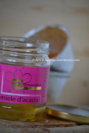 panettoncini al miele e pecorino (3)