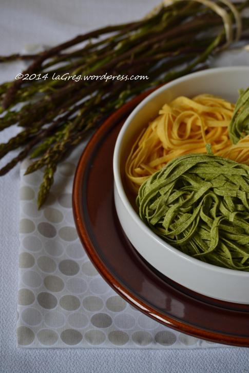 paglia e fieno con asparagi selvatici (17)