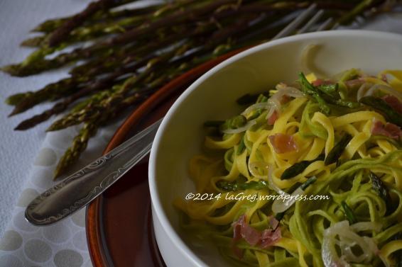 paglia e fieno con asparagi selvatici (30)