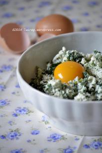 ravioli di borragine al burro, mentuccia e pinoli (16)