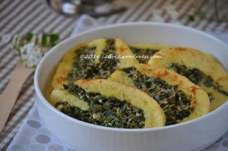 rotolo di patate con ortiche (8)