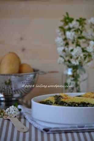 rotolo di patate con ortiche (9)