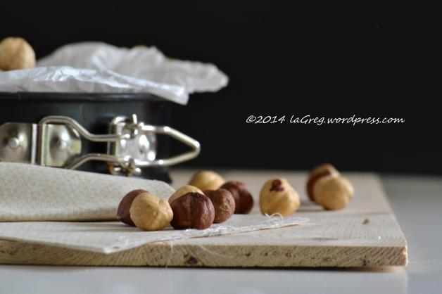 torta di nocciole senza farina (28)