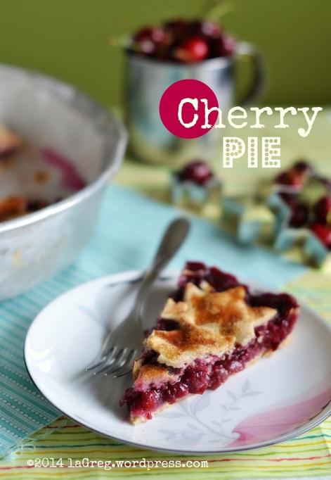 cherry pie 1