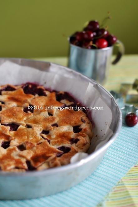 cherry pie 4