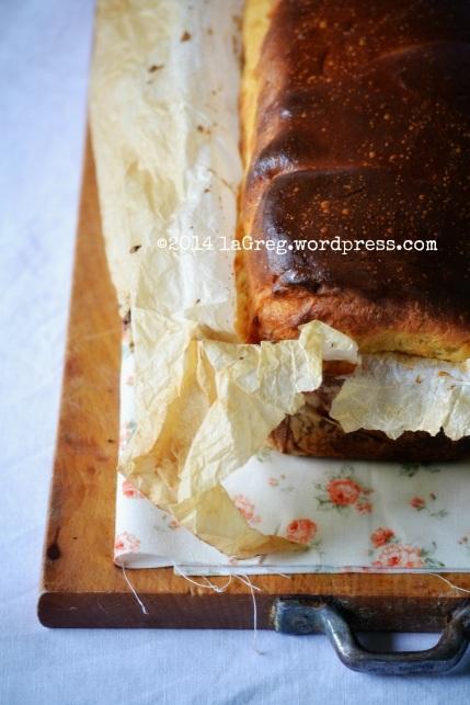 pane bianco allo yogurt 2