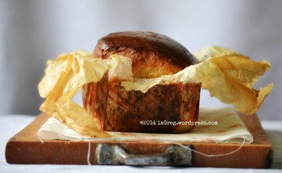 pane bianco allo yogurt 3
