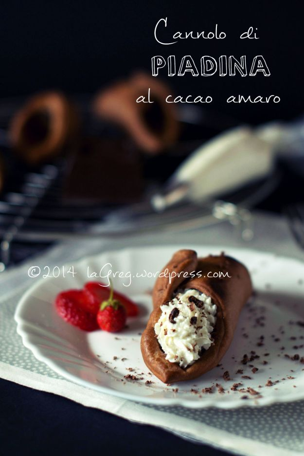 piadina dolce 2